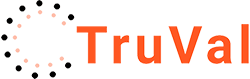 TruVal Logo